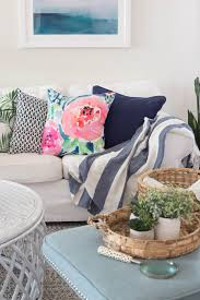 Decorating With Detail How To Style Your Space With Ease