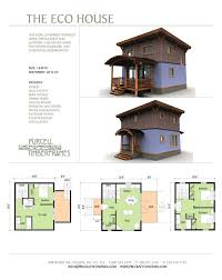 small eco friendly house plans not big and not small house designs tiny