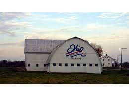 Pine Tree Barn Wooster Oh 178 Best Moving To Wooster Ohio 2015 Images On Pinterest