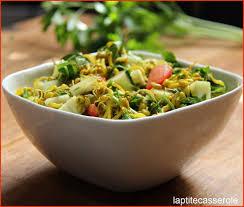 formation cuisine vegetarienne formation cuisine végétarienne luxury recettes diététiques 37219