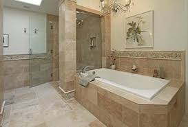 ideas to remodel bathroom bathroom design ideas photos remodels zillow digs zillow