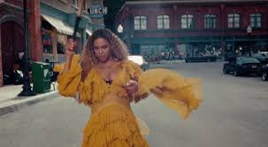 beyonce coffee table book if you re a true beyoncé fan get ready to drop 300 on her latest