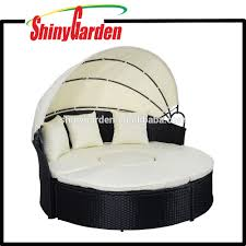 rattan sofa bed rattan sofa bed suppliers and manufacturers at