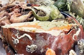 cuisiner un tourteau tourteau ou araignée apprenez à mieux les connaître fish fiches