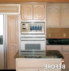 Kitchen Cabinet Refacing Ideas Kitchen Cabinet Reface Kitchen Cabinets Kitchen Cabinet Refacing