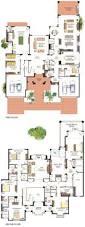 6 bedroom house plans flashmobile info flashmobile info