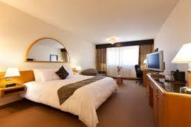 dorval chambre en ville hôtel quality aéroport dorval hôtels montréal laurent