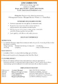 100 hotel job resume format manager resume templates 28 images