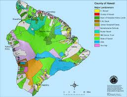 map kona usa hawaii maps kailua kona waikoloa waimea hi island real