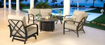 Cheap Patio Furniture Miami by Carls Patio Locations Palm Beach Furniture Miami Carls Outdoor
