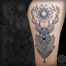 tattoo by coen mitchell tattoo gold best tattoos pinterest