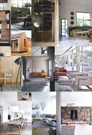 2017 House Trends by Next Interior Trend A W 2016 2017 Interior Pinterest Interiors
