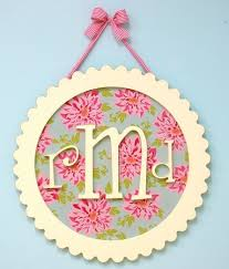 monogram plaques 87 best crafts wooden plaques images on wooden