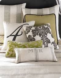 45 best french country throw pillows images on pinterest