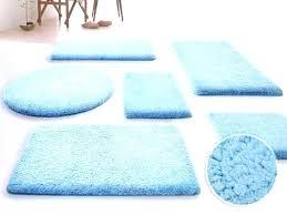 3 X 5 Bathroom Rugs 3 5 Bathroom Rugs White Fluffy Bath Rug In The Kitchen Splendid