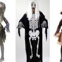 Scary Halloween Costumes Kids Girls Scary Halloween Costumes Kids Divascuisine