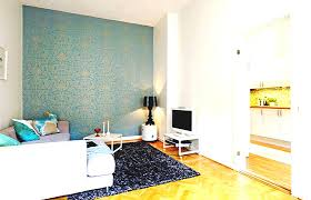living room ideas apartments home decor ryanmathates us