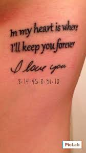 best 25 meaningful tattoo quotes ideas only on pinterest tatto