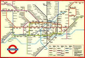 map underground sublime design the underground map