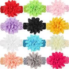 headband online flower headband shopping online in pakistan