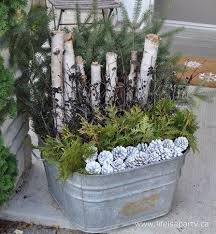 Diy Christmas Outdoor Window Decorations by 24 Best Diy Outdoor Christmas Decorations Images On Pinterest