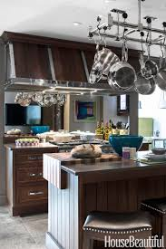 Kitchen Designs 2013 by How To Decorate Your Small Kitchen Home Design Ideas