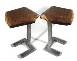 Half Moon Sofa Tables by Trend Under Sofa Tray Table 41 About Remodel Half Moon Sofa Tables