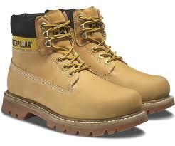 womens caterpillar boots nz cat colorado boot honey cat footwear