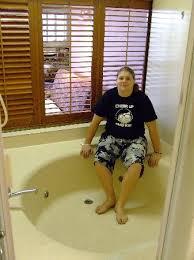 Huge Bathtub Huge Bathtub Picture Of Tiki Village International Gold Coast