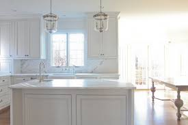 from retro to radiant a kitchen renovation success story