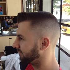 haircuts for 50 men short hairstyle mens hairstyles 50 stylish crew cuts for men with short hair