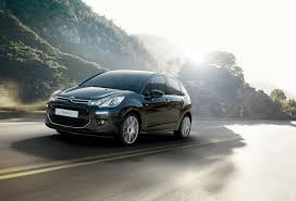 new citroen c3 new citroen c3 said to be introduced by the year u0027s end