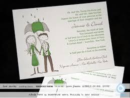 wedding quotes exles 93 best wedding stationery by weddingsonline indiaa images on
