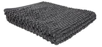 grey bathroom rugs rugs decoration