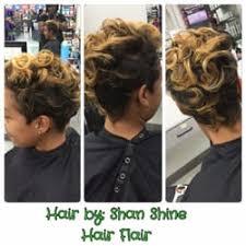 haircut boston airport tgf hair salon closed hair salons 11210 w airport blvd