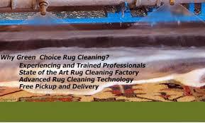 Wool Rug Cleaners Wool Rug Cleaning Maryland We Clean All Types Of Wool Rugs