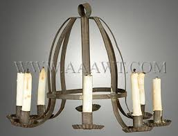Cast Iron Wall Sconce 120 Best Light The Way Images On Pinterest Primitive Lighting