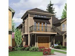 two story tiny house exprimartdesign com