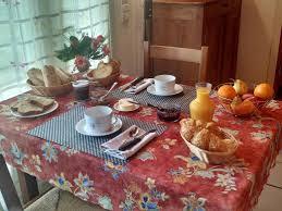 chambre d hote table d hote la deesse des gourmets à cassen dans les landes chambre d hôtes