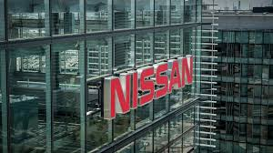 nissan japan headquarters nissan recalls 1 2m cars over missed final inspections