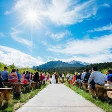 colorado wedding venues colorado wedding venues weddinglovely