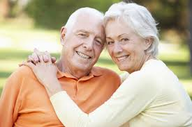 best burial insurance for seniors in 2017 free quotes low cost