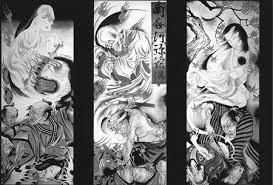 demon tattoo designs tattoo designs