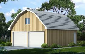 interesting 84 lumber house plans pictures best idea home design