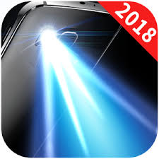 flashlight apk flashlight bright led flashlight apk android gameapks