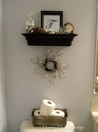 wall decorating ideas for bathrooms bathroom remodel shower dizajn bathrooms pictures stall ceiling