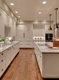 images of kitchen interiors best white menards kitchen cabinets kitchen cabinets design