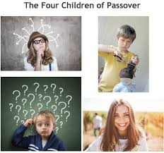 seder for children passover food for thought c ramah northern california