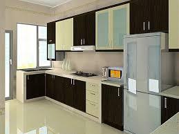 condo kitchen design home design ideas
