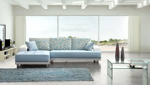 Sectional Sofa Designs Home And Interior - Sectional sofa design